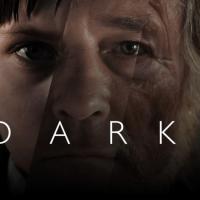 Dark: A Love Story Amidst a Sci-Fi Drama