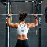 The 5 Toughest Endurance Sports