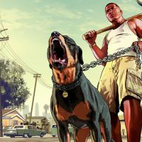 GTA V, a game which got better over time, Here's how